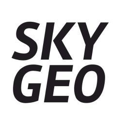 Sky-Geo Piotr Bryłka - Usługi Geodezyjne Zawonia