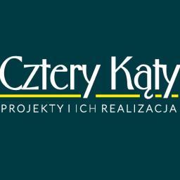 Nami Agnieszka Nowakowska - Firma remontowa Częstochowa