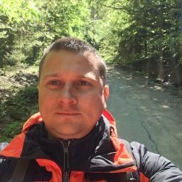 DK.TECH Dominik Kunert - Montaż Drzwi Wejściowych Wrocław