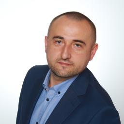 IDEA BROKER Michał Stępień - Leasing Na Auto Skarżysko-Kamienna