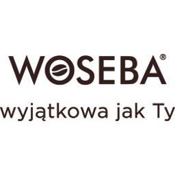 P.P.U.H. Woseba Sp. z o.o. - Przetwórstwo spożywcze Odolanów
