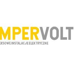 AmperVolt - Alarmy Smęgorzów