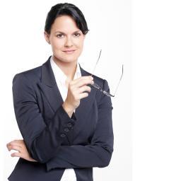 PREMIUM BIURO RACHUNKOWE - Biznes plany, usługi finansowe Szamotuły