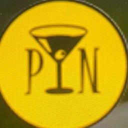 Pin Catering Service - Usługi Busem Wrocław