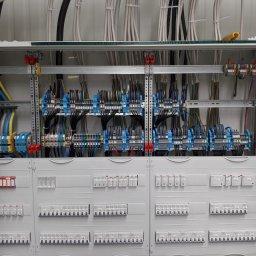 Dobry Elektryk - Domofony Nowy Staw