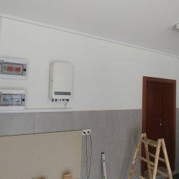 Elektryk Nowy Staw 9