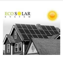 Eco Solar System oddział Gdańsk CENTRALA - Panele Fotowoltaiczne Gdańsk