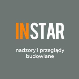 """Firma Usługowo Handlowa """"Instar"""" Dariusz Pańczak - Dostosowanie Projektu Pobiedziska"""