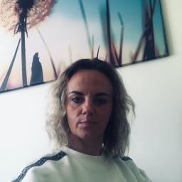 Gabinet Psychoterapii otwarte drzwi Patrycja Bujak - Terapia uzależnień Częstochowa