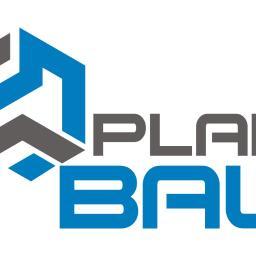 PLAN-BAU sp. zo.o. - Wymiana Drzwi w Bloku Wschowa