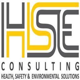 HSE Consulting. Doradztwo i szkolenia BHP online. - Firmy Gliwice