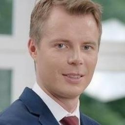 Konrad Kłaput Kancelaria Adwokacka - Agencja ochrony Kraków