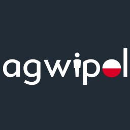 Agwipol sp. z o.o. - Firma Transportowa Białystok