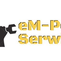 eM-Pe Serwis - Instalacje sanitarne Lębork
