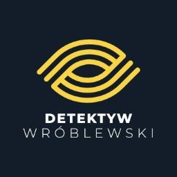 Detektyw Wróblewski - Detektyw Białystok