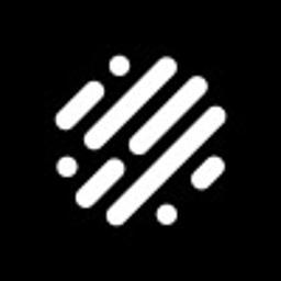 ITsCODE - Strony internetowe Częstochowa