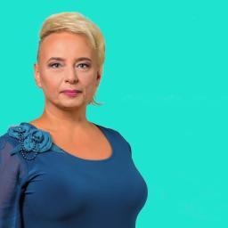 Multi-K Monika Komorowska - Ubezpieczenia grupowe Tarnów