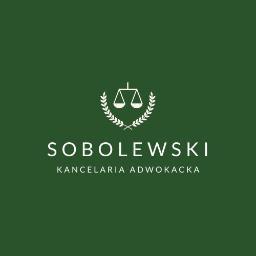 Kancelaria Adwokacka adw. Bartosz Sobolewski - Prawo gospodarcze Warszawa