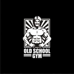 Old School Sport - Si艂ownia Gda艅sk