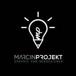marcinprojekt.com - SEO Częstochowa