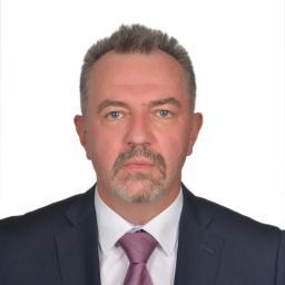 EBW17 Sp. z o. o. - Prace działkowe Michów