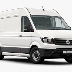 Fibo24 - Transport międzynarodowy do 3,5t Szczecin