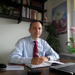 WWJM.PL - Ekspert Finansowy - Kredyt hipoteczny Lublin