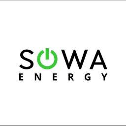 SOWA ENERGY AOOiM SOWA Sp. z o.o. - Energia Odnawialna Poznań