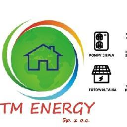 TradeMark Energy Sp. z o.o. - Pompy ciepła Zamość