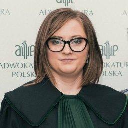 Adwokat Justyna Rysula Kancelaria Adwokacka - Pomoc Prawna Katowice