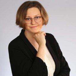 Adwokat Justyna Rysula Kancelaria Adwokacka - Prawo Rodzinne Katowice