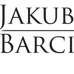 JB Legal Kancelaria Radcy Prawnego - Sprawy procesowe Warszawa