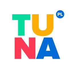 Tuna - studio graficzne - Etykiety Warszawa