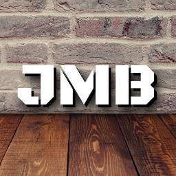 JMB - Remonty Jakub K臋dzierski - P艂yta karton gips Krosinko