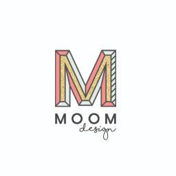 moomdsgn - Projektowanie logo Szczecin