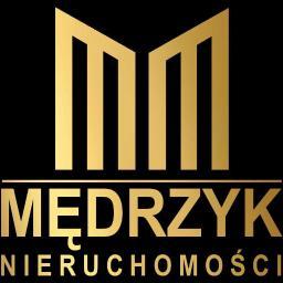 MĘDRZYK NIERUCHOMOŚCI - Administrowanie Nieruchomościami Katowice