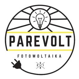 PAREVOLT - Alternatywne Źródła Energii Sosnowiec