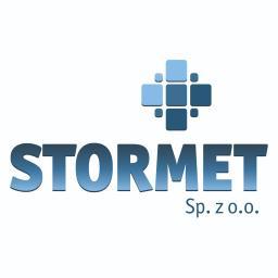 Stormet Sp. z o.o. - Firmy inżynieryjne Kraków