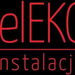 Releko Instalacje - Systemy wentylacyjne Murowana Goślina