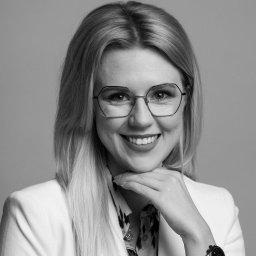 Natalia Hubka - Ubezpieczenia grupowe Błażowa