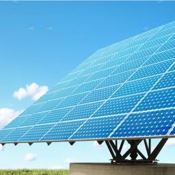 HGF - Energia odnawialna Chojnice
