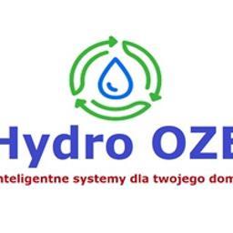 Hydro OZE - Fotowoltaika Lublin