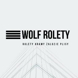 Wolf Rolety - Bramy Garażowe Rolowane Szczecin