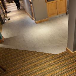 Floors - Montaż Wykładziny Dywanowej Łapino