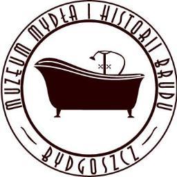 Muzeum Mydła spółka z ograniczoną odpowiedzialnością sp.k. - Biuro turystyczne Bydgoszcz