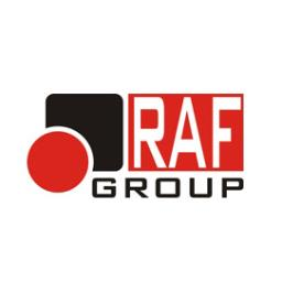 Raf Group - Ogrodzenia panelowe Zawiercie