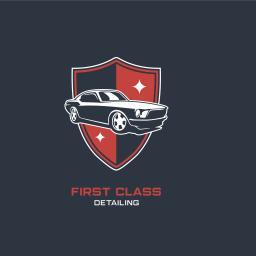 first class detailing - Przyciemnianie szyb Gda艅sk