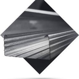 Steela Profil Sp.j - Skład budowlany Ełk