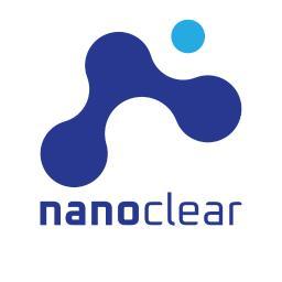 NANOCLEAR - Dezynsekcja i deratyzacja Radlin