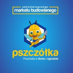 Pszczółka Zakopane - Market Budowlany - Pokrycia dachowe Zakopane